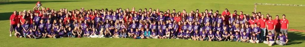 Group photo 2015-160